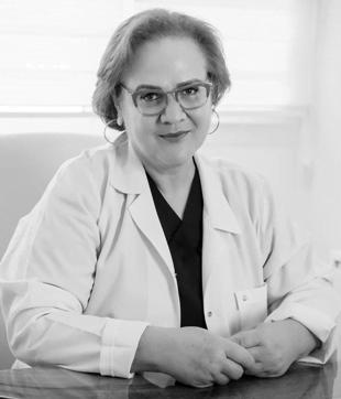 cyprus-ivf-hospital-dr-serap-kagan