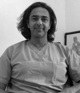 cyprus-ivf-hospital-op-dr-mehmet-tuzlali