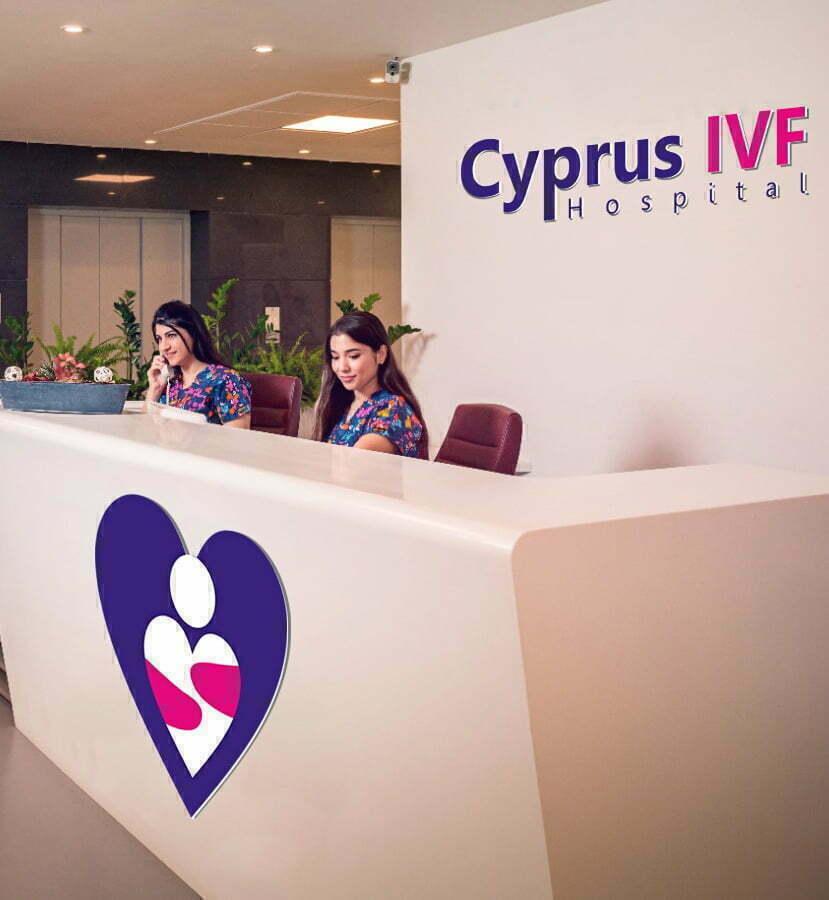cyprus-ivf-hospital-hakkimizda-banner-1