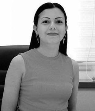 cyprus-ivf-hospital-rabiya-yalinca